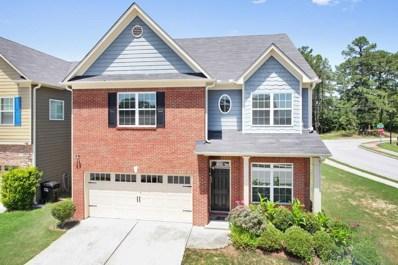 3446 Post Bridge Rd, Buford, GA 30519 - MLS#: 6031383