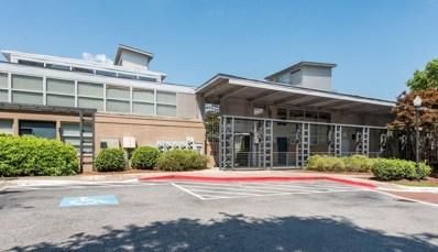 821 Ralph McGill Blvd NE UNIT 2107, Atlanta, GA 30306 - MLS#: 6031459