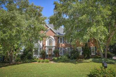 2480 Hamptons Psge, Alpharetta, GA 30005 - MLS#: 6031463
