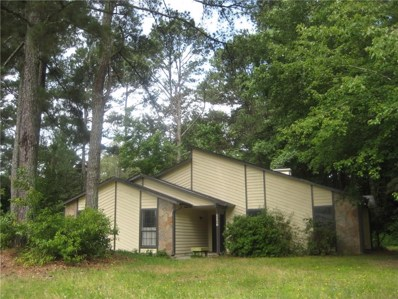 2087 Walden Park Dr, Snellville, GA 30078 - MLS#: 6031593