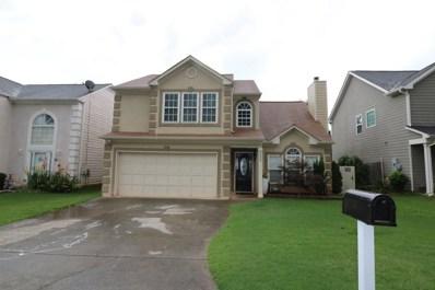 3344 Grovewood Ln, Duluth, GA 30096 - MLS#: 6031612