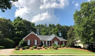 259 Hidden Wood Cts, Lawrenceville, GA 30043 - MLS#: 6031664