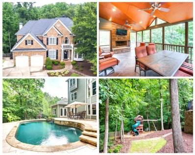 408 Laurel Park, Woodstock, GA 30188 - MLS#: 6031695