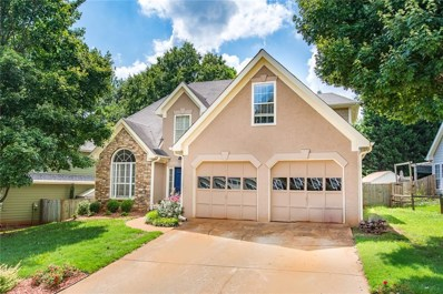 865 Ashfield Dr, Decatur, GA 30030 - MLS#: 6031709