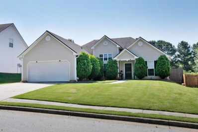 1796 Summit Creek Way, Loganville, GA 30052 - MLS#: 6031845