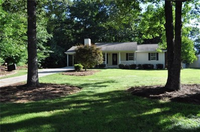 3754 James Ed Rd, Gainesville, GA 30506 - MLS#: 6031871