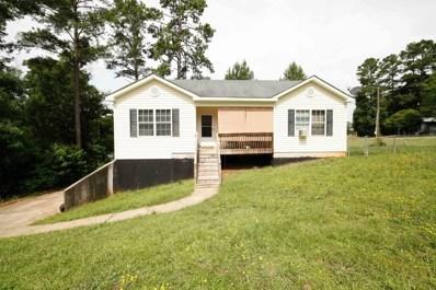 20 Laney Cts, Monticello, GA 31064 - #: 6031950