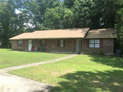 115 Jay Ln, Hampton, GA 30228 - MLS#: 6032042