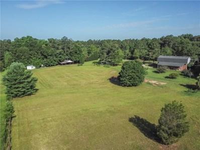 862 Gresham Rd, Douglasville, GA 30134 - MLS#: 6032119