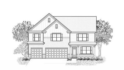 3208 Blackley Old Rd, Douglasville, GA 30135 - MLS#: 6032126