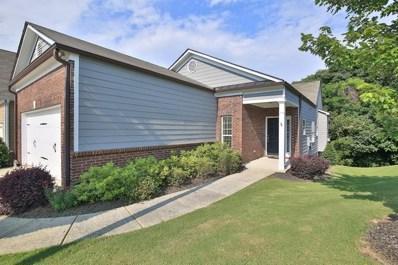 173 Heritage Pt, Woodstock, GA 30189 - MLS#: 6032242