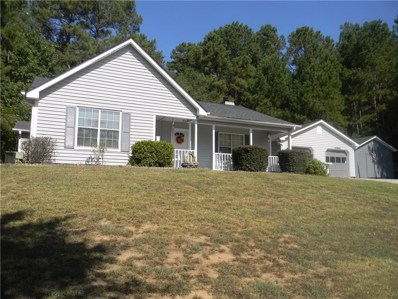 1481 Piney Grove Rd, Loganville, GA 30052 - MLS#: 6032285