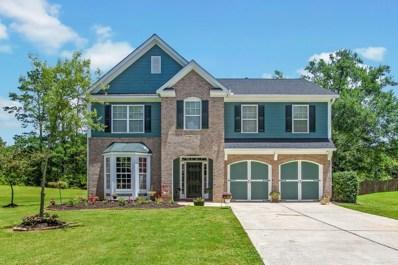 97 Oakfield Way, Douglasville, GA 30134 - MLS#: 6032305