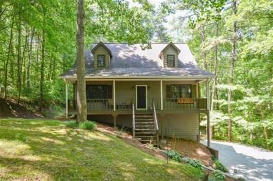 1915 Mountain Trce, Canton, GA 30114 - MLS#: 6032348