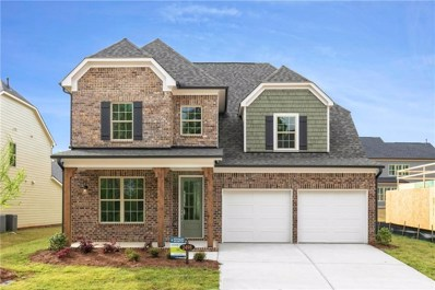 2498 Colby Court, Snellville, GA 30078 - #: 6032451