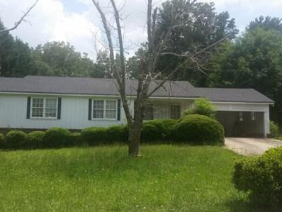 6867 Laurelwood Dr, Douglasville, GA 30135 - MLS#: 6032518