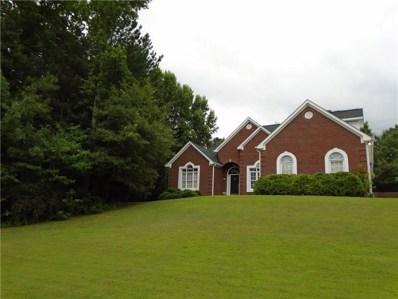 2470 Amberbrook Ln, Grayson, GA 30017 - MLS#: 6032677