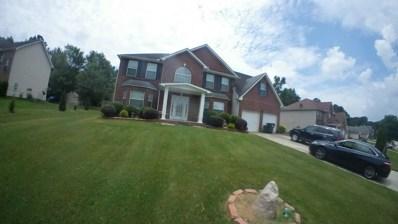 661 Burtons Cv, Hampton, GA 30228 - MLS#: 6032681