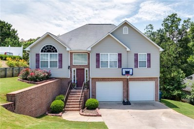 260 Orchard Way SE, Calhoun, GA 30701 - MLS#: 6032682