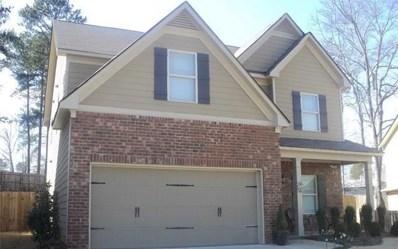 2409 Newbury Oaks Cts, Lawrenceville, GA 30044 - MLS#: 6032692