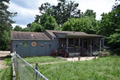 1981 Anderson Mill Rd, Austell, GA 30106 - MLS#: 6032772