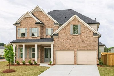 2408 Colby Court, Snellville, GA 30078 - #: 6032775