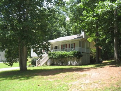 119 Buren Way, Temple, GA 30179 - MLS#: 6032776