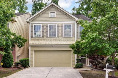 3061 Momerath Cts, Decatur, GA 30032 - MLS#: 6032781