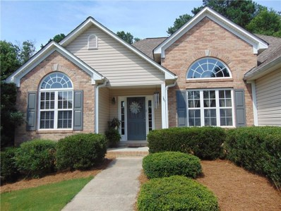 150 Washington St SE, Calhoun, GA 30701 - MLS#: 6032819