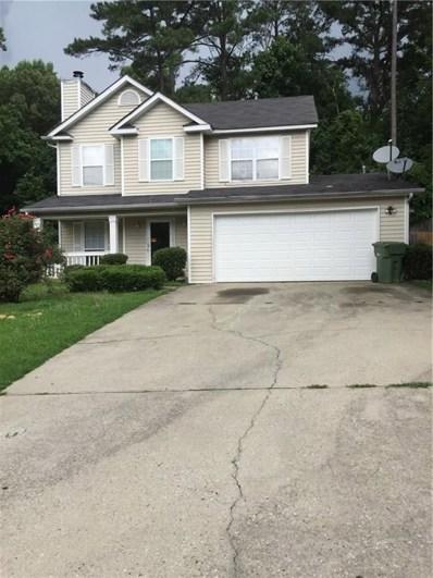 3833 Kenner Dr, Atlanta, GA 30331 - MLS#: 6032827