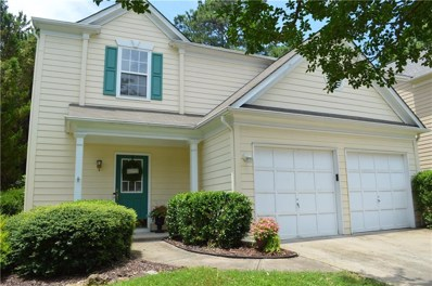 4227 Pentworth Ln NW, Kennesaw, GA 30144 - MLS#: 6032849