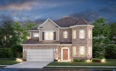 108 Valley View Trl, Dallas, GA 30132 - MLS#: 6032863