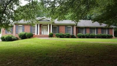 1830 Hudson Road, Decatur, GA 30033 - MLS#: 6032926