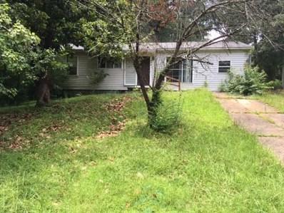 720 Kennesaw Dr, Forest Park, GA 30297 - MLS#: 6032939