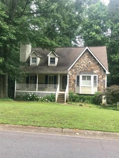 340 Hambridge Cts, Lawrenceville, GA 30043 - MLS#: 6032984