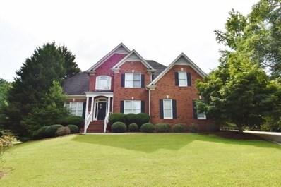 9021 White Oak Cir, Monroe, GA 30656 - MLS#: 6033061