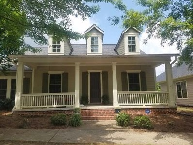 9989 Ashford Green Way, Douglasville, GA 30135 - MLS#: 6033079