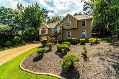 4556 Forest Peak Cir, Marietta, GA 30066 - MLS#: 6033190