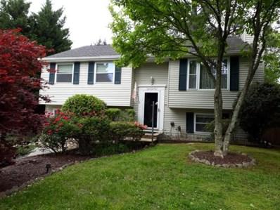 1389 Tucker Woods Cts, Norcross, GA 30093 - MLS#: 6033198