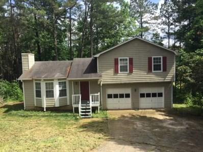 87 Jessica Drive, Hiram, GA 30141 - MLS#: 6033211