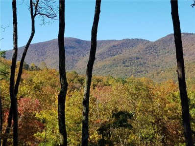 112 Cox Mountain Pt, Big Canoe, GA 30143 - MLS#: 6033223
