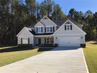 308 White Water Cts, Carrollton, GA 30117 - MLS#: 6033281