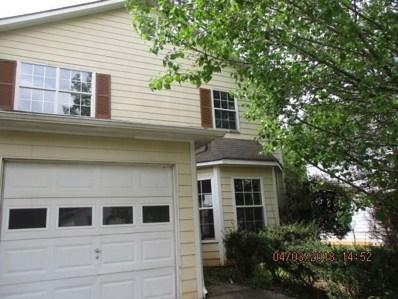 4569 Post Ridge Ln, Lithonia, GA 30038 - MLS#: 6033338
