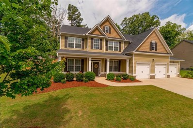 170 Lakestone Pkwy, Woodstock, GA 30188 - MLS#: 6033346