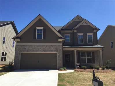 9844 Elderberry Pt, Braselton, GA 30517 - MLS#: 6033378
