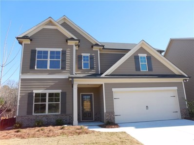 9854 Elderberry Pt, Braselton, GA 30517 - MLS#: 6033387