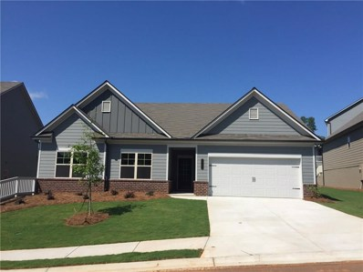 9834 Elderberry Pt, Braselton, GA 30517 - MLS#: 6033393