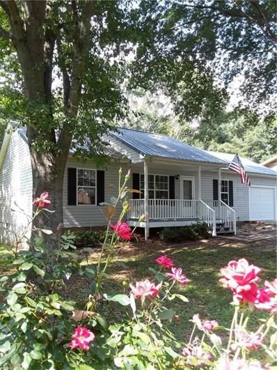 304 Lumpkin St, Winder, GA 30680 - MLS#: 6033418