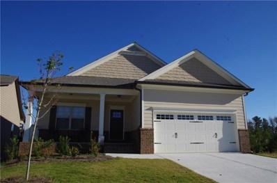 4724 Lost Creek Dr, Gainesville, GA 30504 - #: 6033429