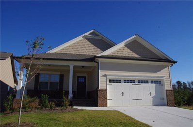 4724 Lost Creek Drive, Gainesville, GA 30504 - MLS#: 6033429